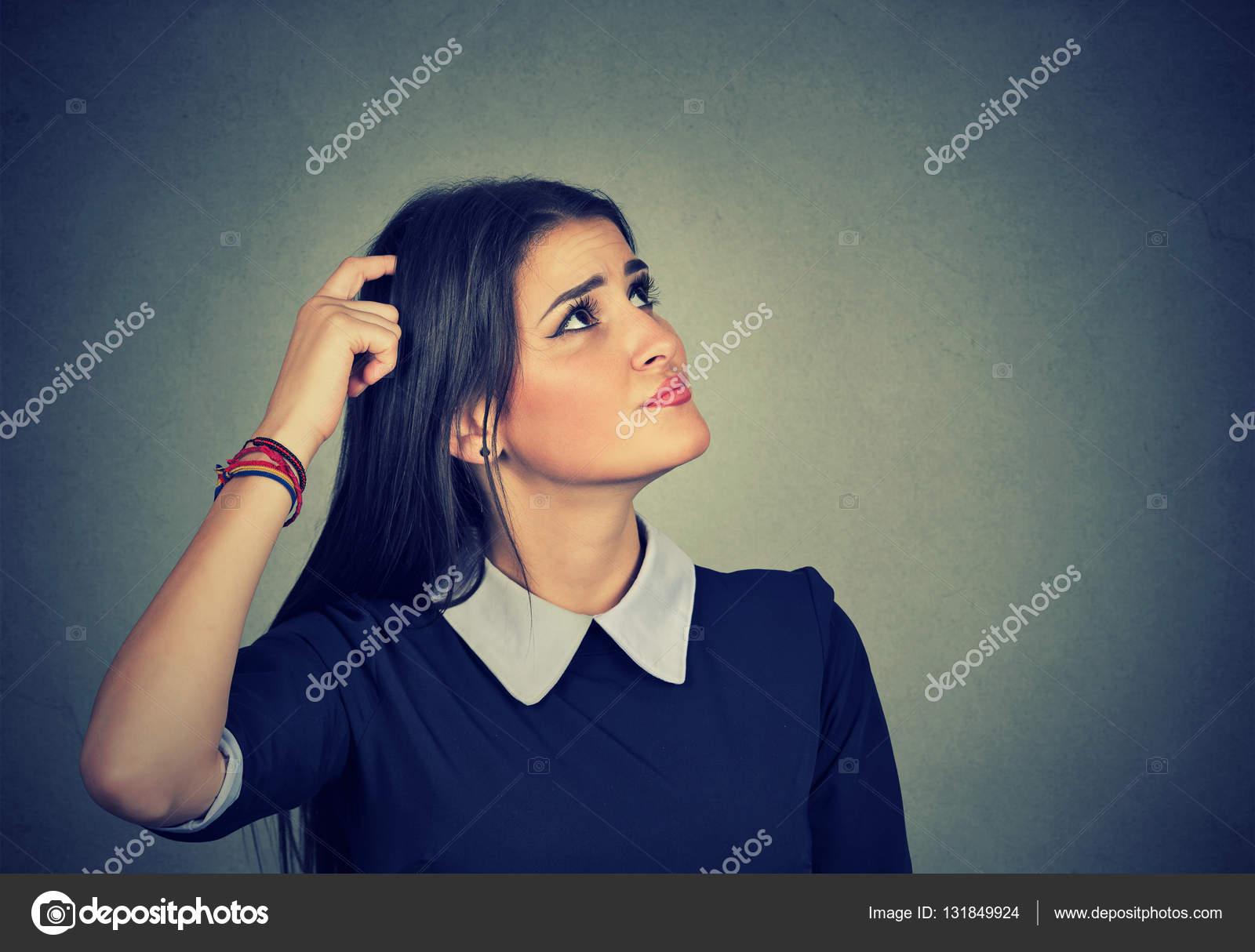 Χλωμό ξανθιά έφηβος πορνό