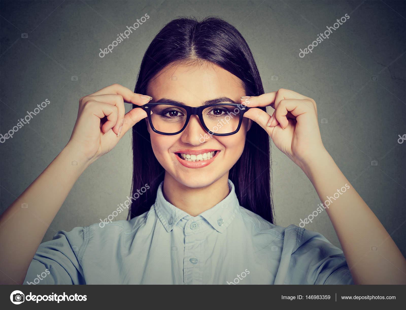 Güzel gülümseme - başarının anahtarı