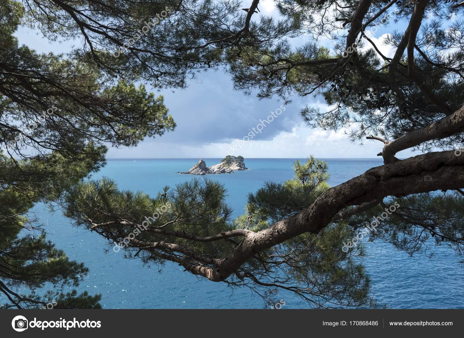 το μεγάλο νησί ne