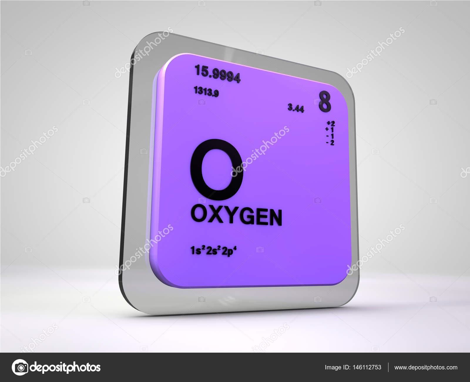 Oxgeno o elemento qumico tabla peridica 3d render fotos de oxgeno o elemento qumico tabla peridica 3d render fotos de stock urtaz Image collections