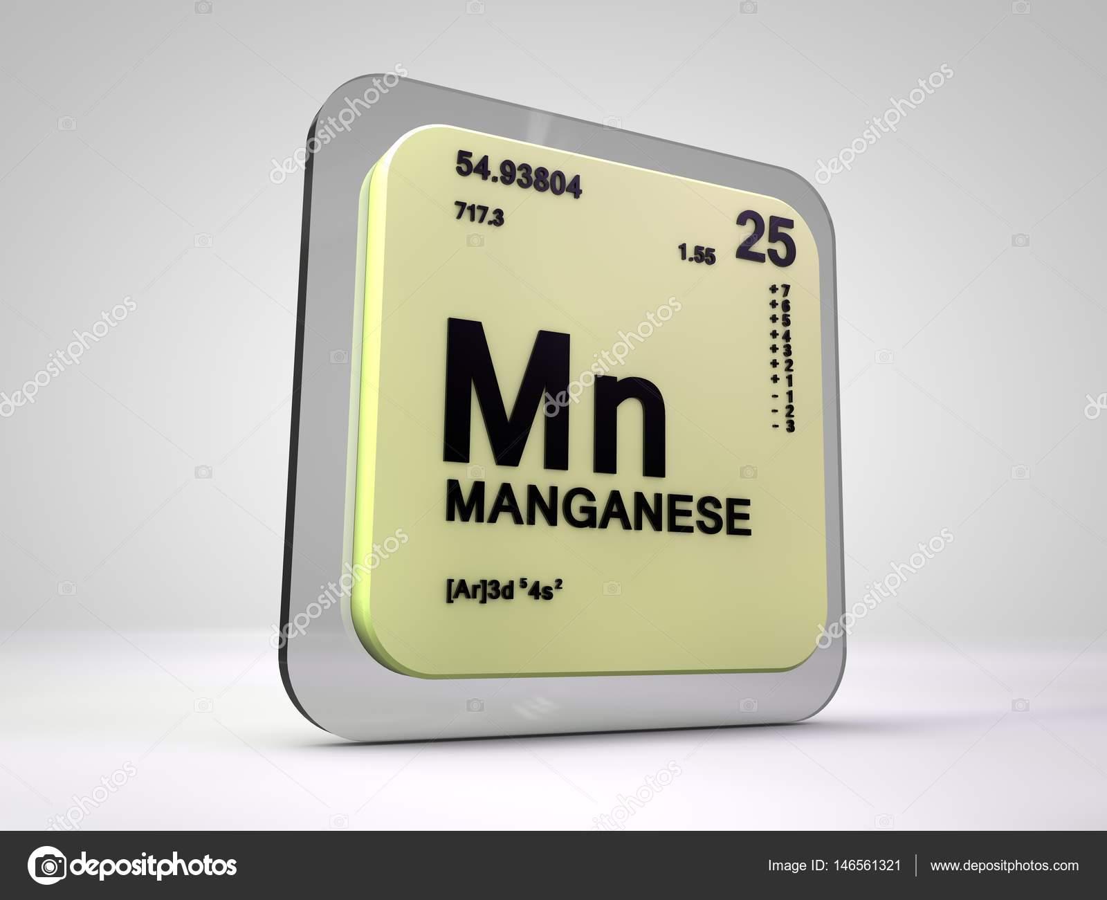 Manganeso mn elemento qumico tabla peridica 3d render foto manganeso mn elemento qumico tabla peridica 3d render foto de stock urtaz Choice Image