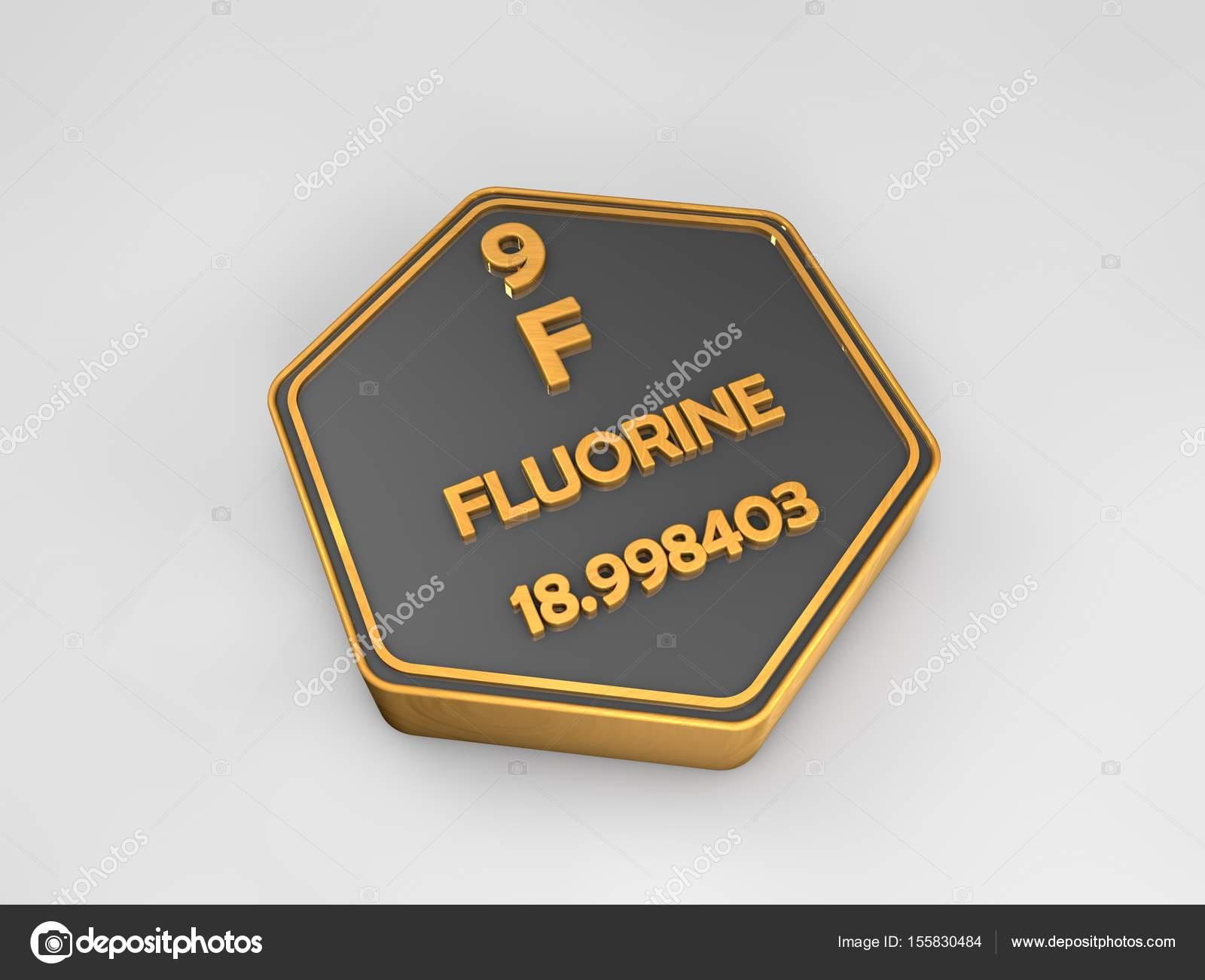Ilustracin 3d de forma hexagonal de tabla peridica de elementos ilustracin 3d de forma hexagonal de tabla peridica de elementos qumicos de flor f urtaz Choice Image