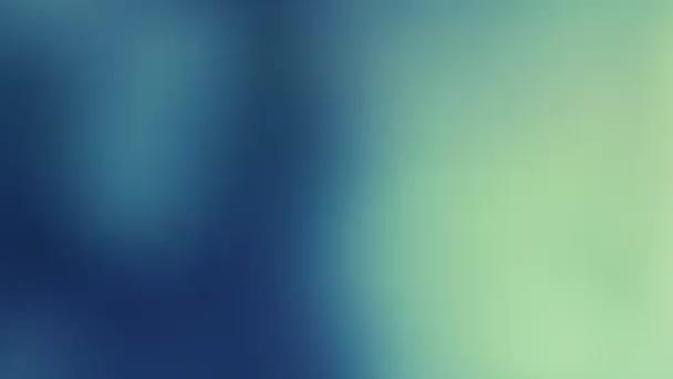 světlo úniky efekt světlo únik bokeh spojené plné hd záběry