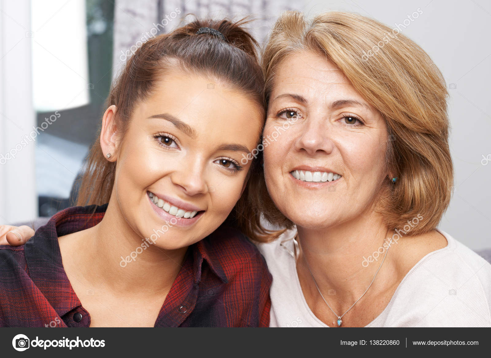 Useful mature mothers pictures you