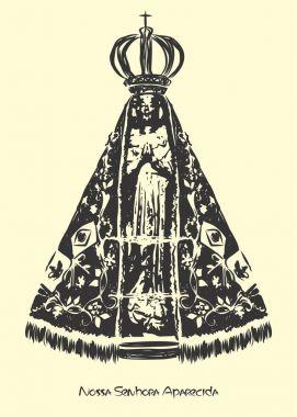 Our Lady of Conception Aparecida