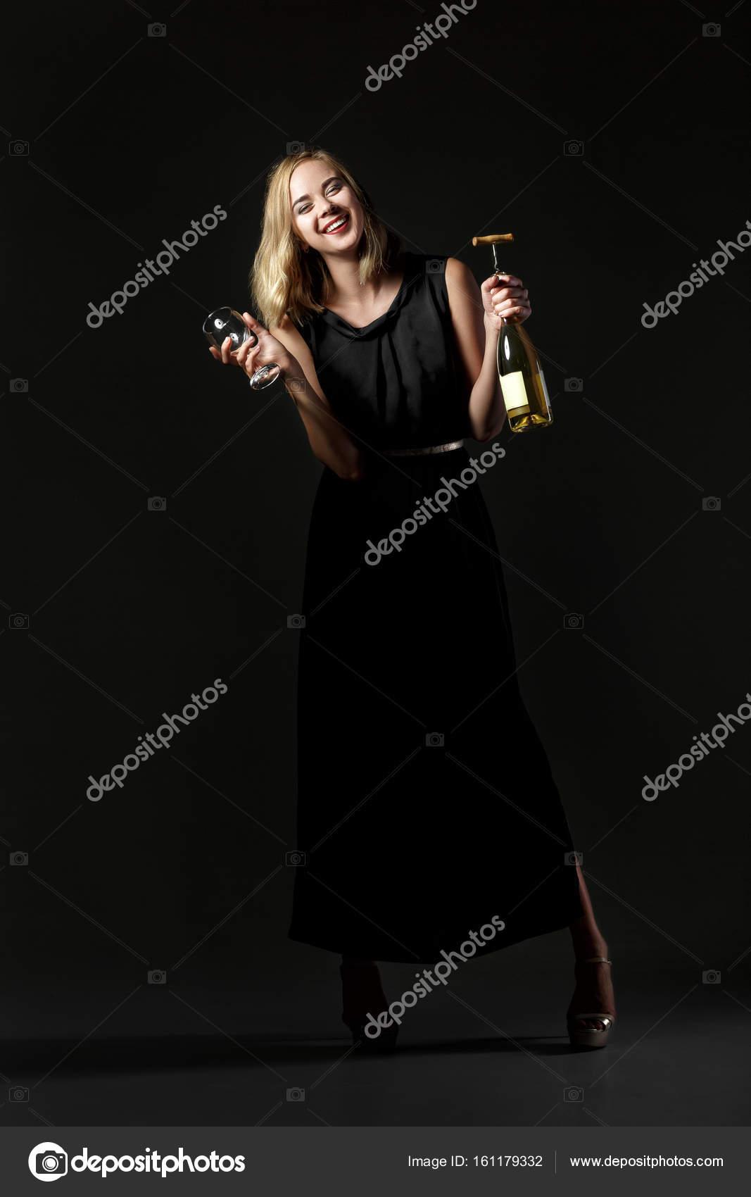 Drunk party blonde, retro swingers xxx