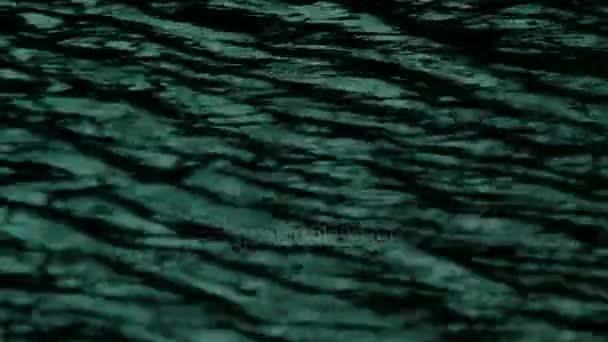 Folyó hullámai háttér