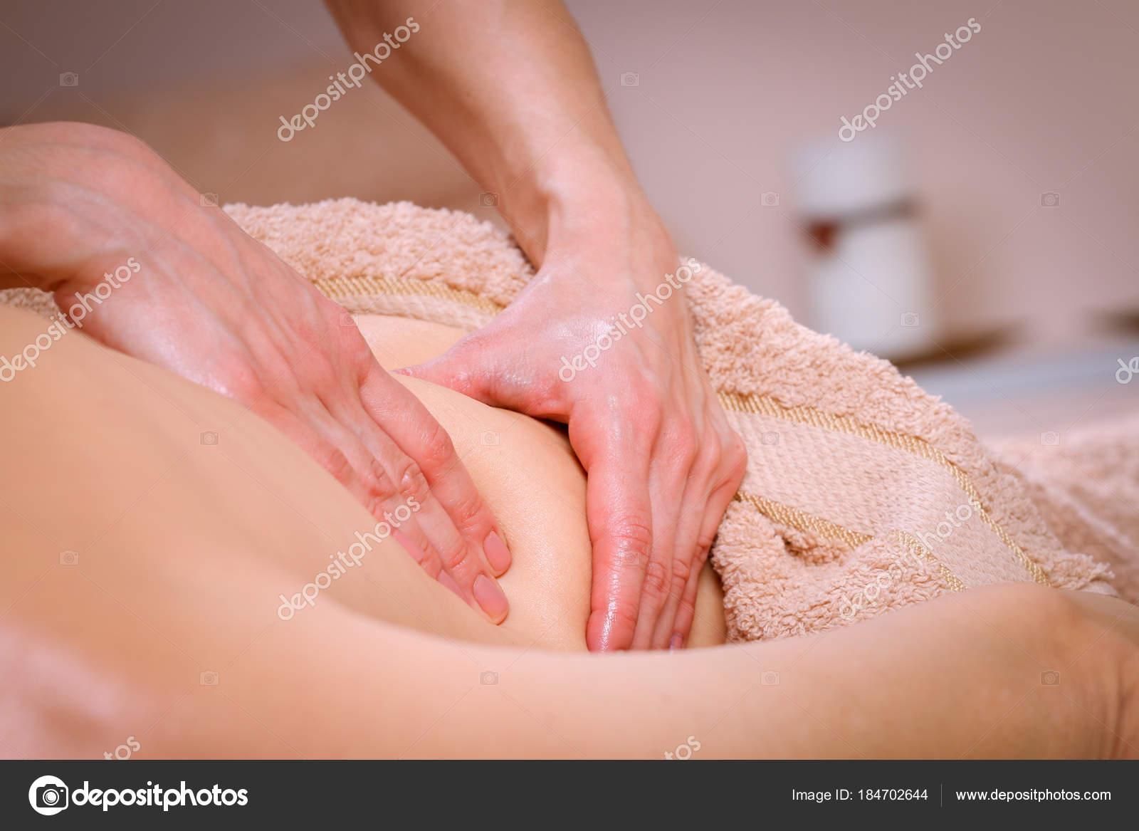 Сделал масаж и трахнул, Порно Массаж -видео. Смотреть порно онлайн! 18 фотография