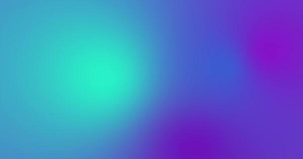 kék lila szín tapéta kör háttér