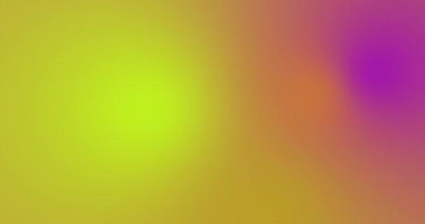 sárga lila szín tapéta kör háttér
