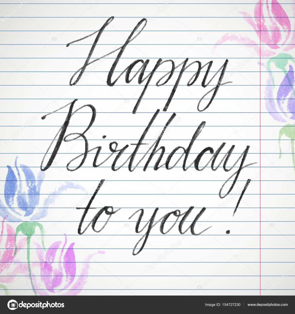 greeting card essay Happy birthday messages for dads should be symbolic of the relationship and bond that you share with your dad read the wishes below and be inspired to write heartwarming wishes for your dad.