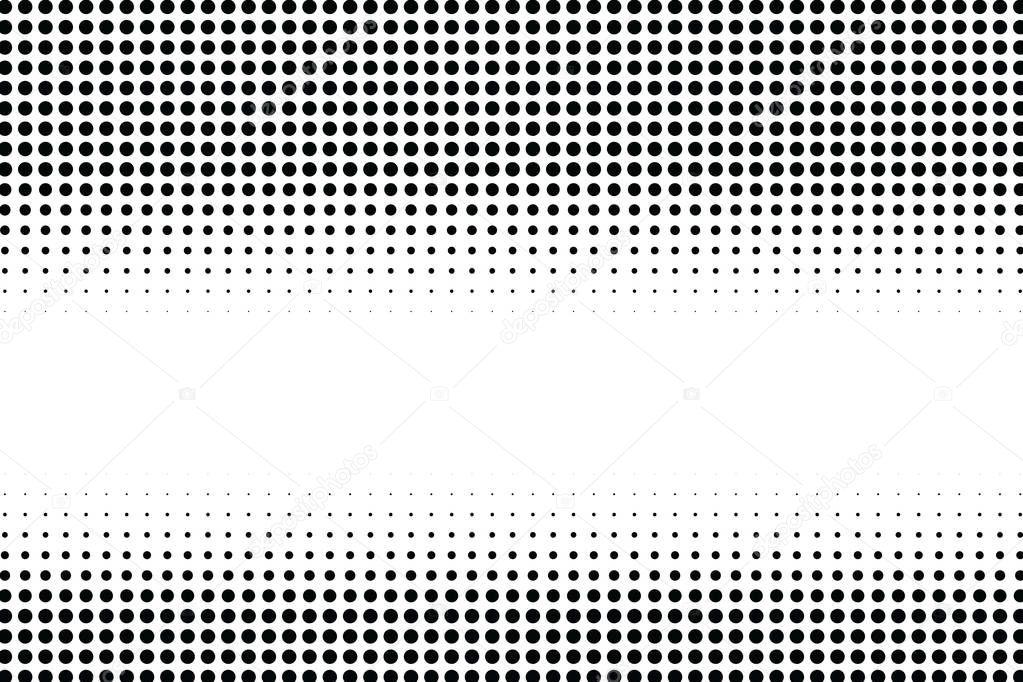 Semitono astratta punteggiata struttura monocromatica for Siti design interni