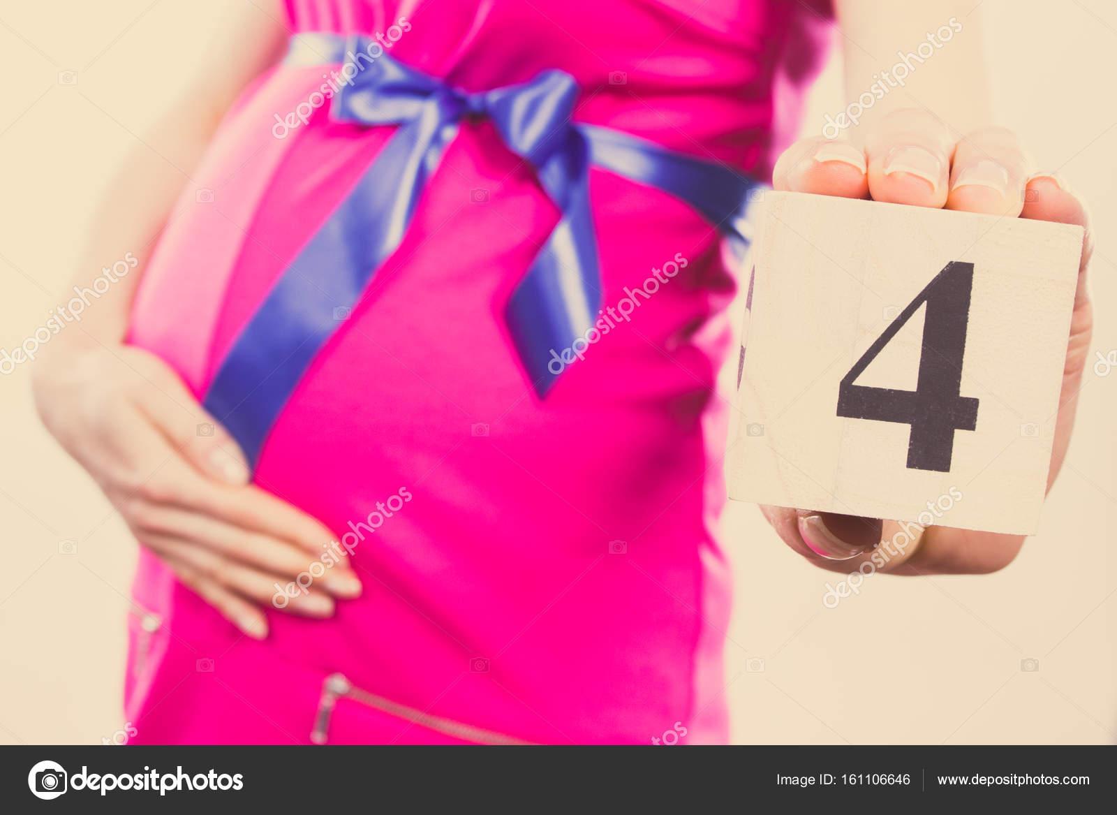 Fotos: portada facebook para mujeres | Foto de época, mano de mujer ...