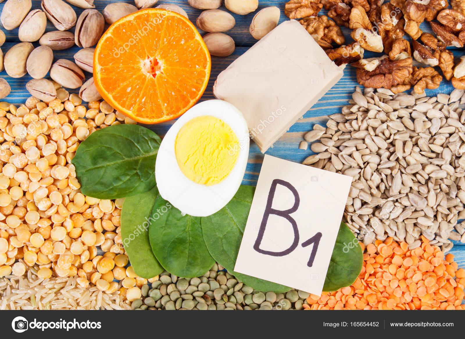 Doğal Beslenme (Organik Beslenme) ile Sağlıklı Yaşam