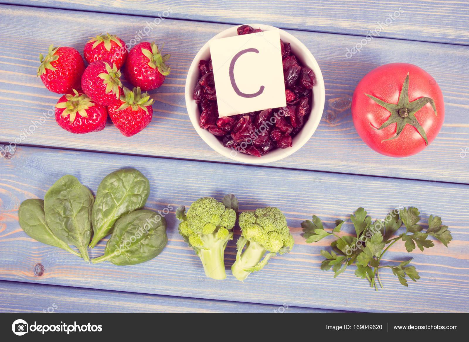 que vegetal contiene vitamina d