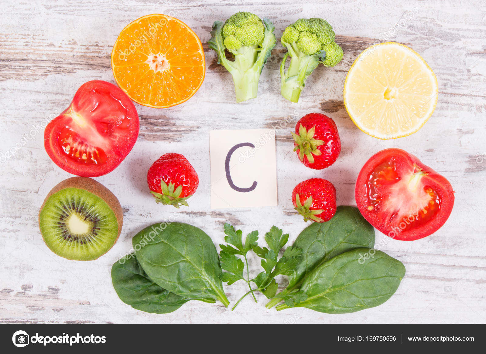 Fruits and vegetables as sources vitamin c dietary fiber and fruits and vegetables as sources vitamin c dietary fiber and minerals strengthening immunity concept workwithnaturefo