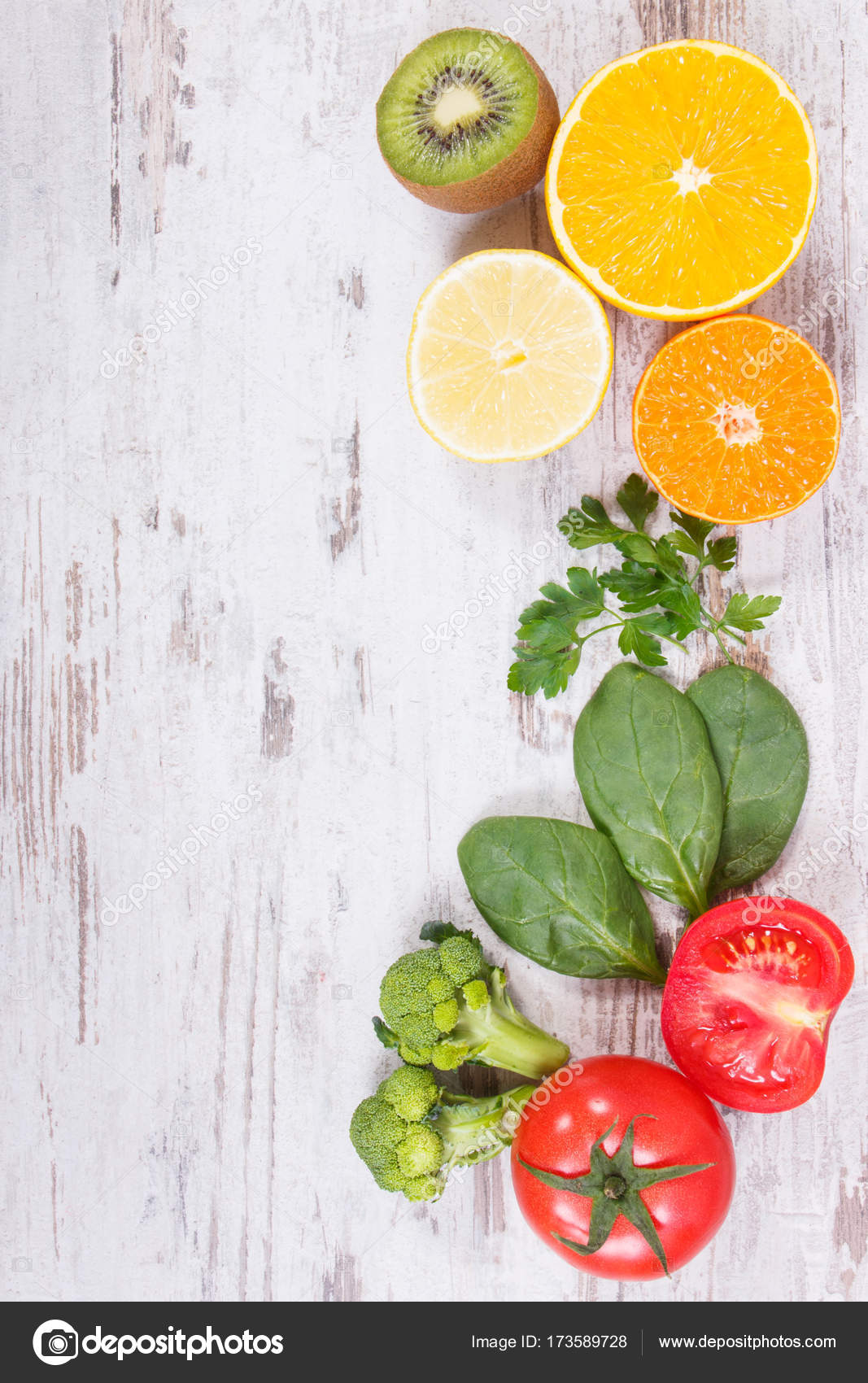 Fruits and vegetables containing vitamin c fiber and minerals fruits and vegetables containing vitamin c fiber and minerals strengthening immunity and healthy eating workwithnaturefo