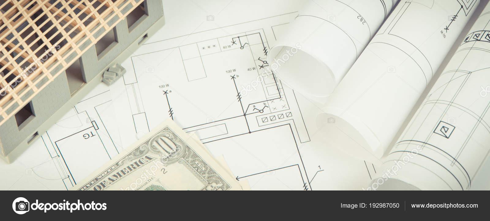 Schemi Elettrici Casa : Schemi elettrici casa in costruzione e dollaro valute costo casa