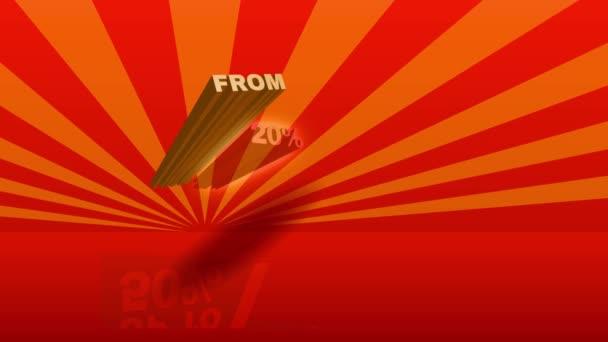 Inerciális Mozgása Egyszerű Elemek Alakítása Hatalmas Trading Reduce Hirdetés Kereskedelmi partnerség Fém Geometrikus Számok és Font Over Sparkling Red Platform