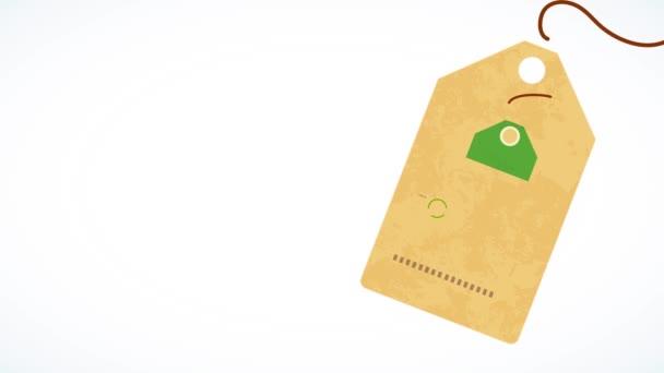 Méretezés Egyszerű lassítás Tavaszi effektus Animáció Egyedi újrahasznosított Címke felismerni Bio életfontosságú Jó az Aliment Iparági gyártók Előnyök Fogyasztók Egészség