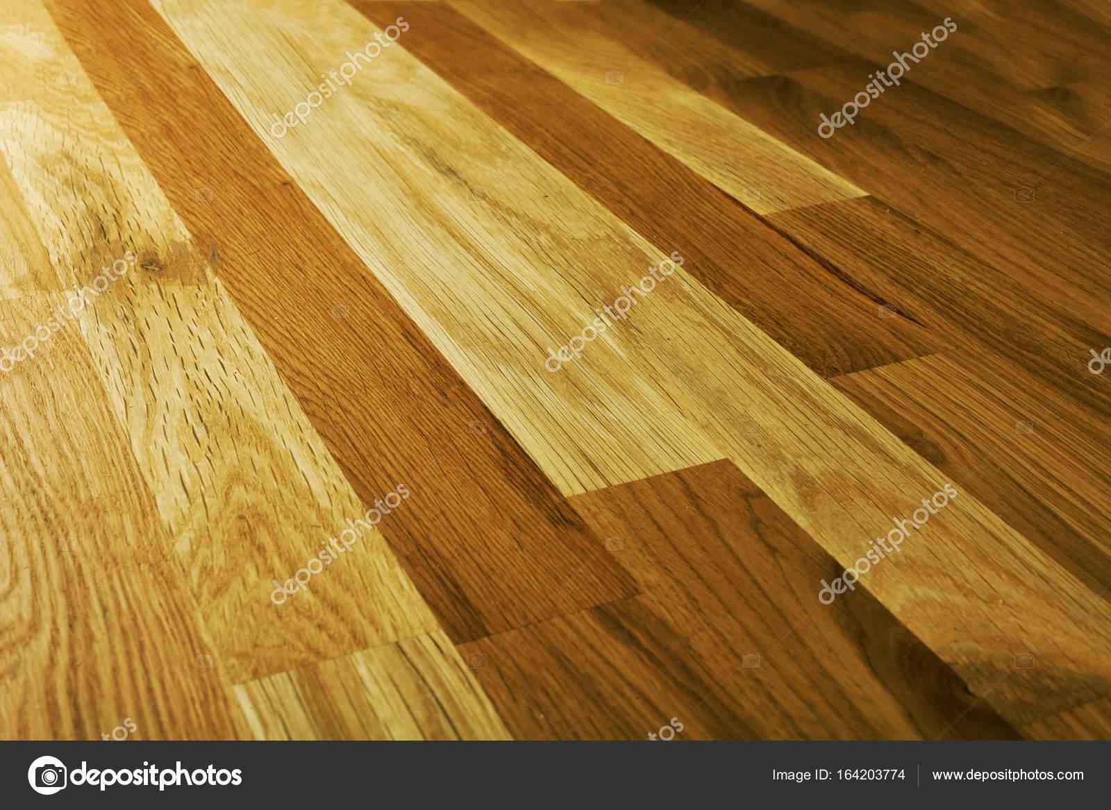Asombroso color madera roble cresta ideas de decoraci n - Color madera roble ...