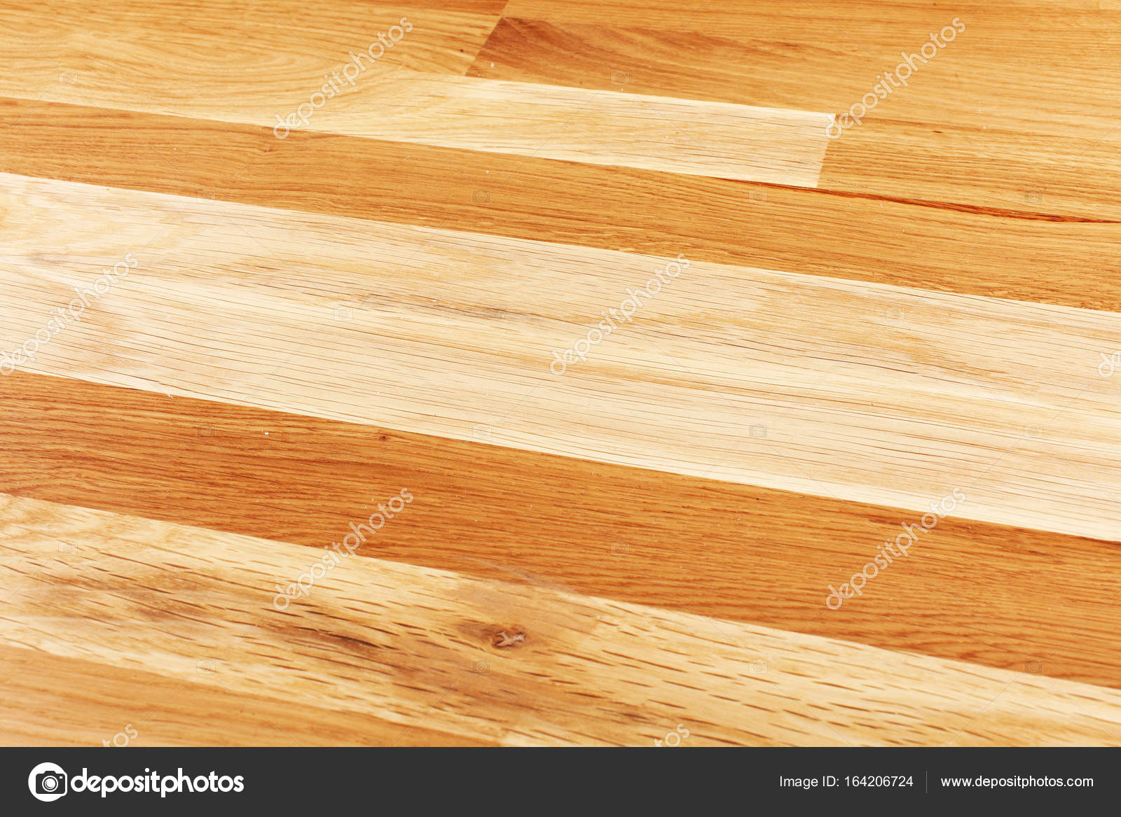 Rosewood Texture Pattern Wood Natural Parquet Stock Photo