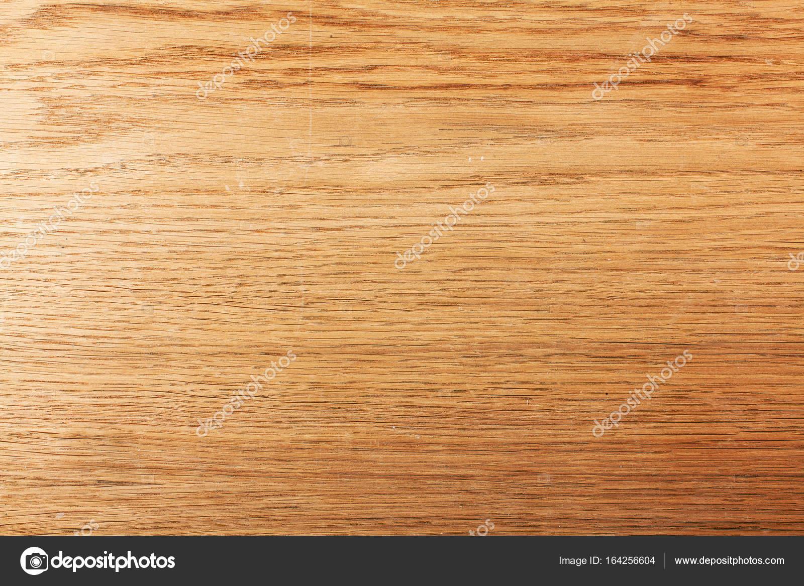 Oude Eiken Parket : Oude houtstructuur patroon natuurlijke parket u stockfoto