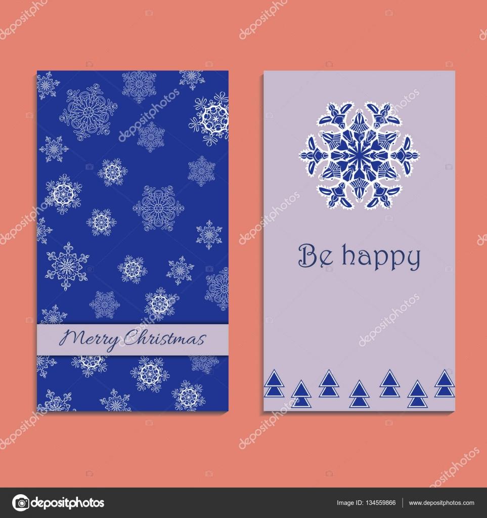 Immagini Auguri Di Natale Gratis.Cartolina D Auguri Di Natale Buon Natale Sfondi Gratis Di