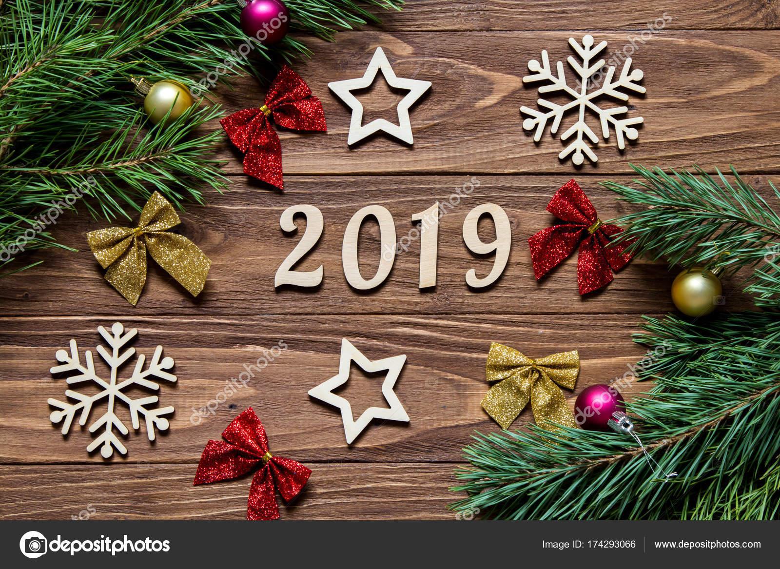 Рождество | Новый год - 2019 картинки