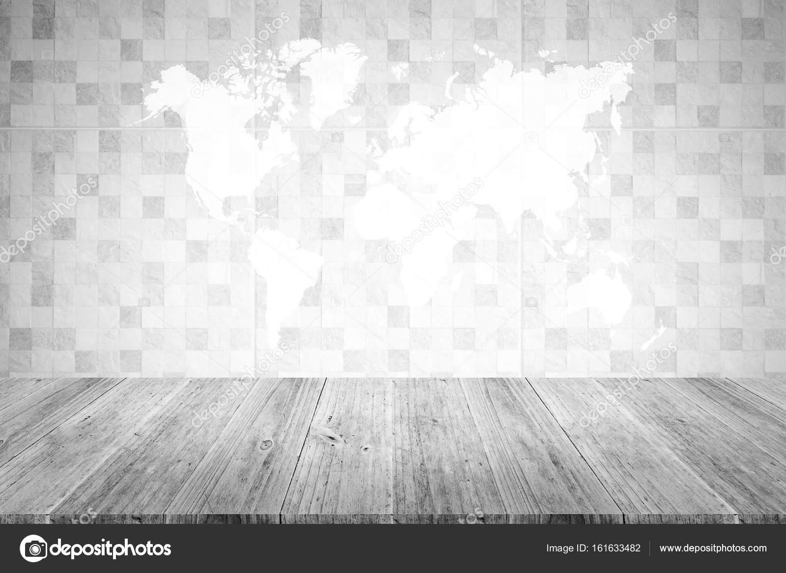 Legno Bianco Texture : Legno decapato bianco texture hallencyclopedia