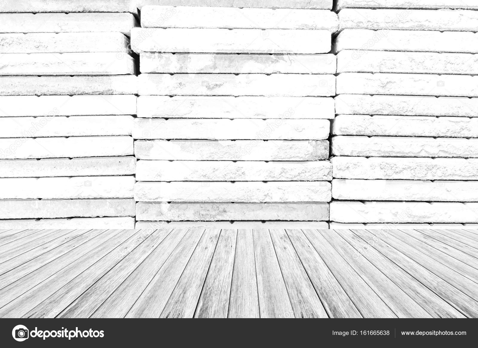 Stone wall texture stock photo pongmoji 161665638 stone wall texture background surface natural color process in white color with white wood terrace with world map photo by pongmoji gumiabroncs Gallery