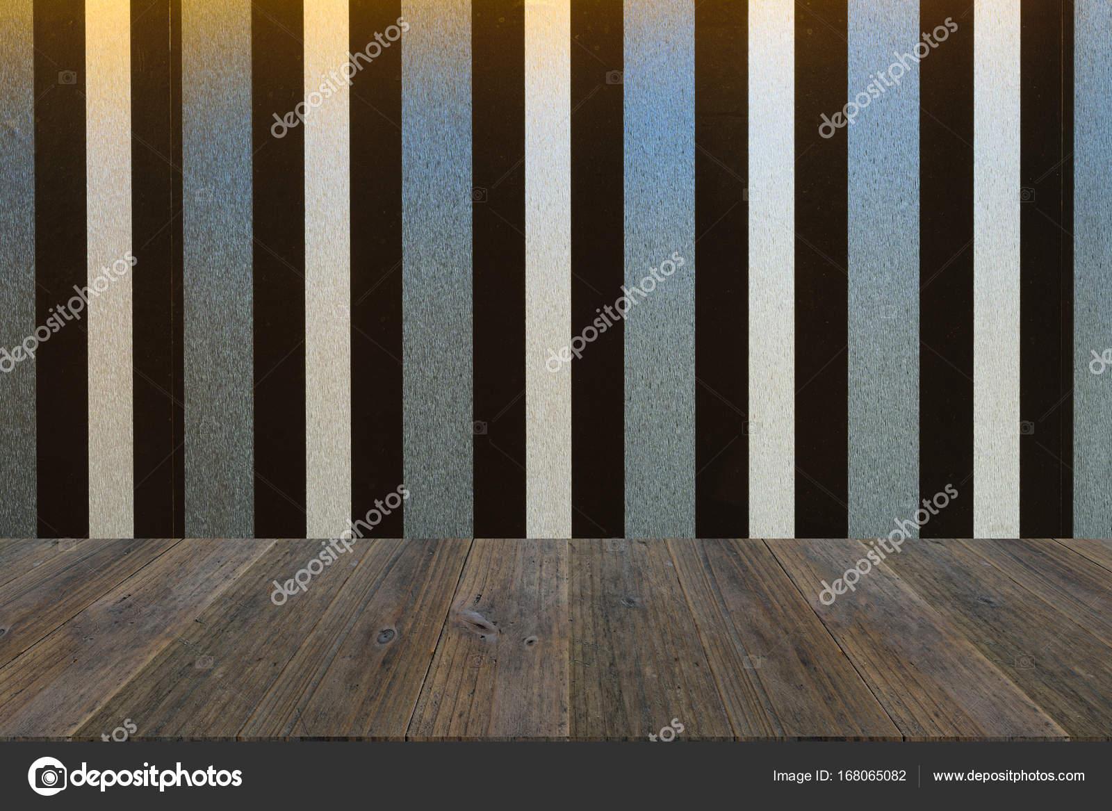 Casa Con Rejas Para Colorear Fondo De Textura De Pared Con