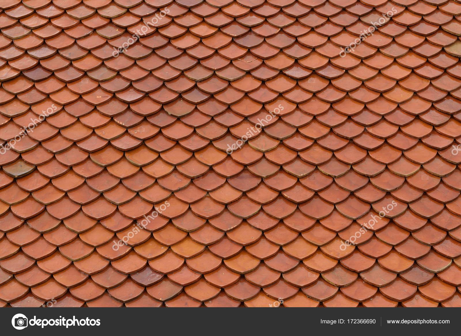 Copper Tile Roof Tile Design Ideas
