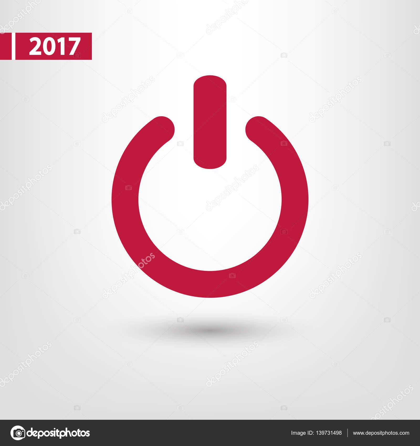 Großzügig Wechselstrom Symbol Fotos - Die Besten Elektrischen ...