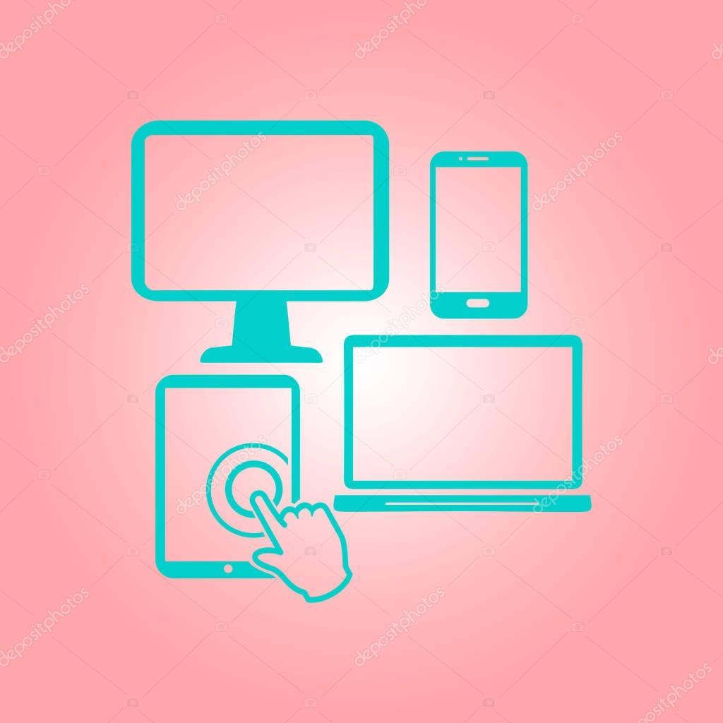 Tolle Symbol Elektronisch Fotos - Elektrische Schaltplan-Ideen ...