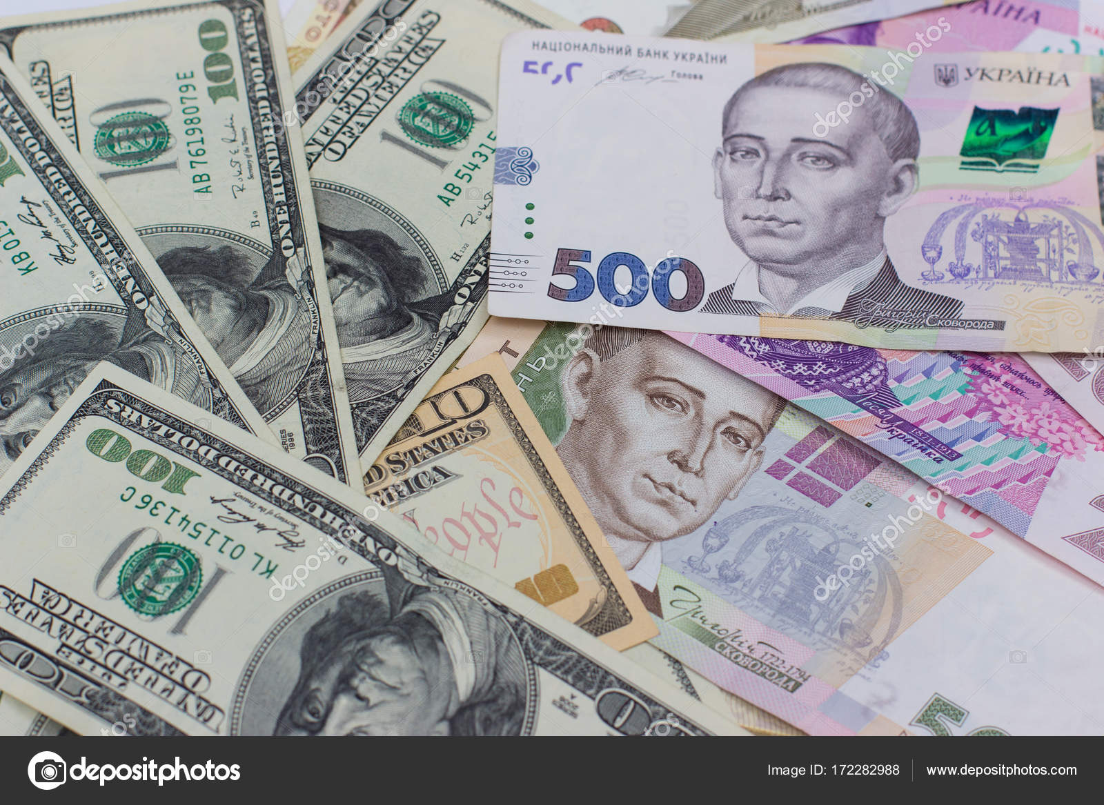 Ukrainian hryvnia to dollar 10 бонус форекс guestbook asp sent