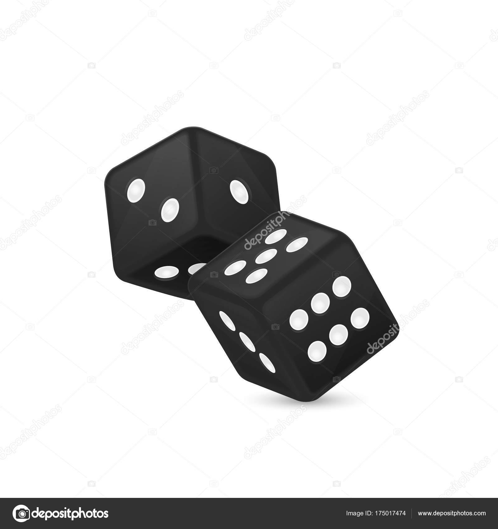 Casino de montreal emploi securite