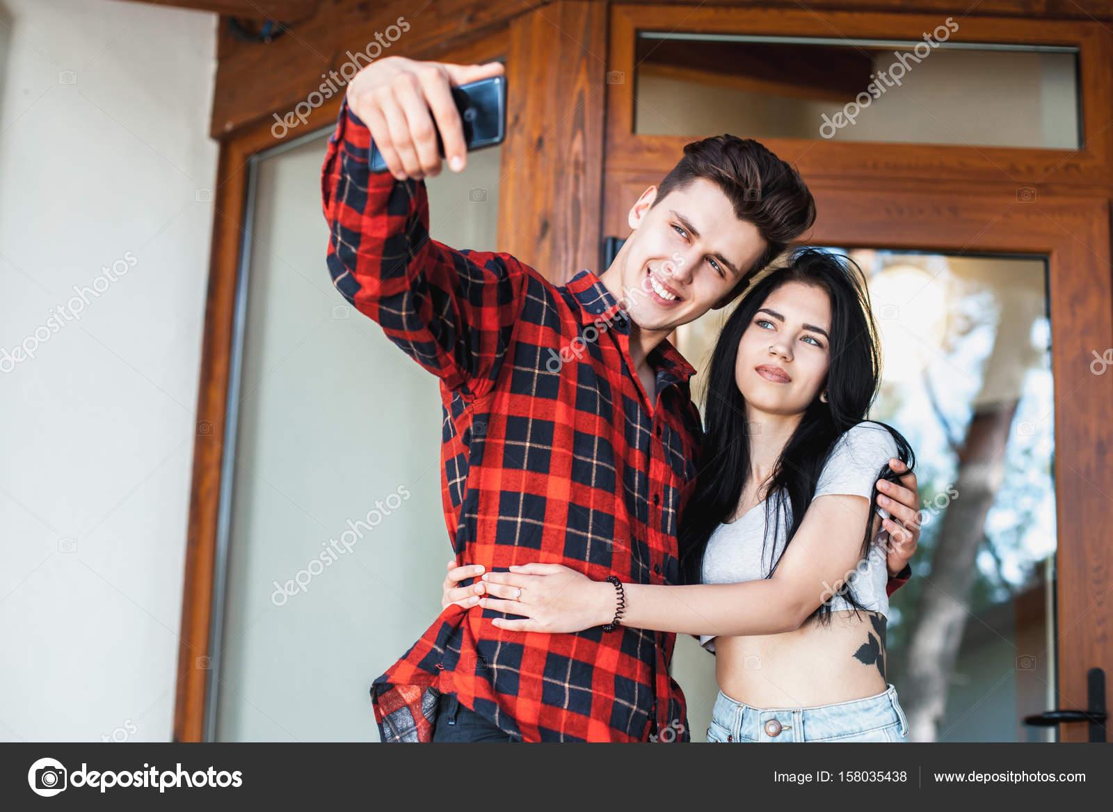 Jak młoda jest zbyt młoda randka