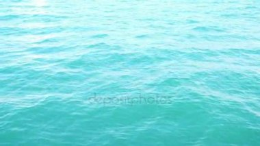 Sea view, seascape, nature background