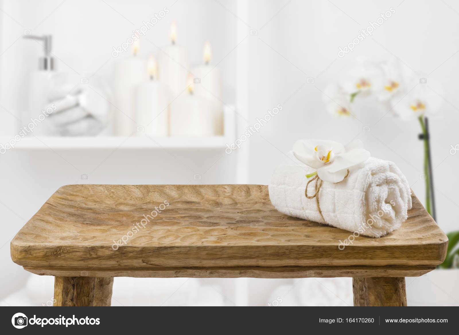 Houten Plank Badkamer : Badkamer plank emejing badkamer plank voor wastafel house design