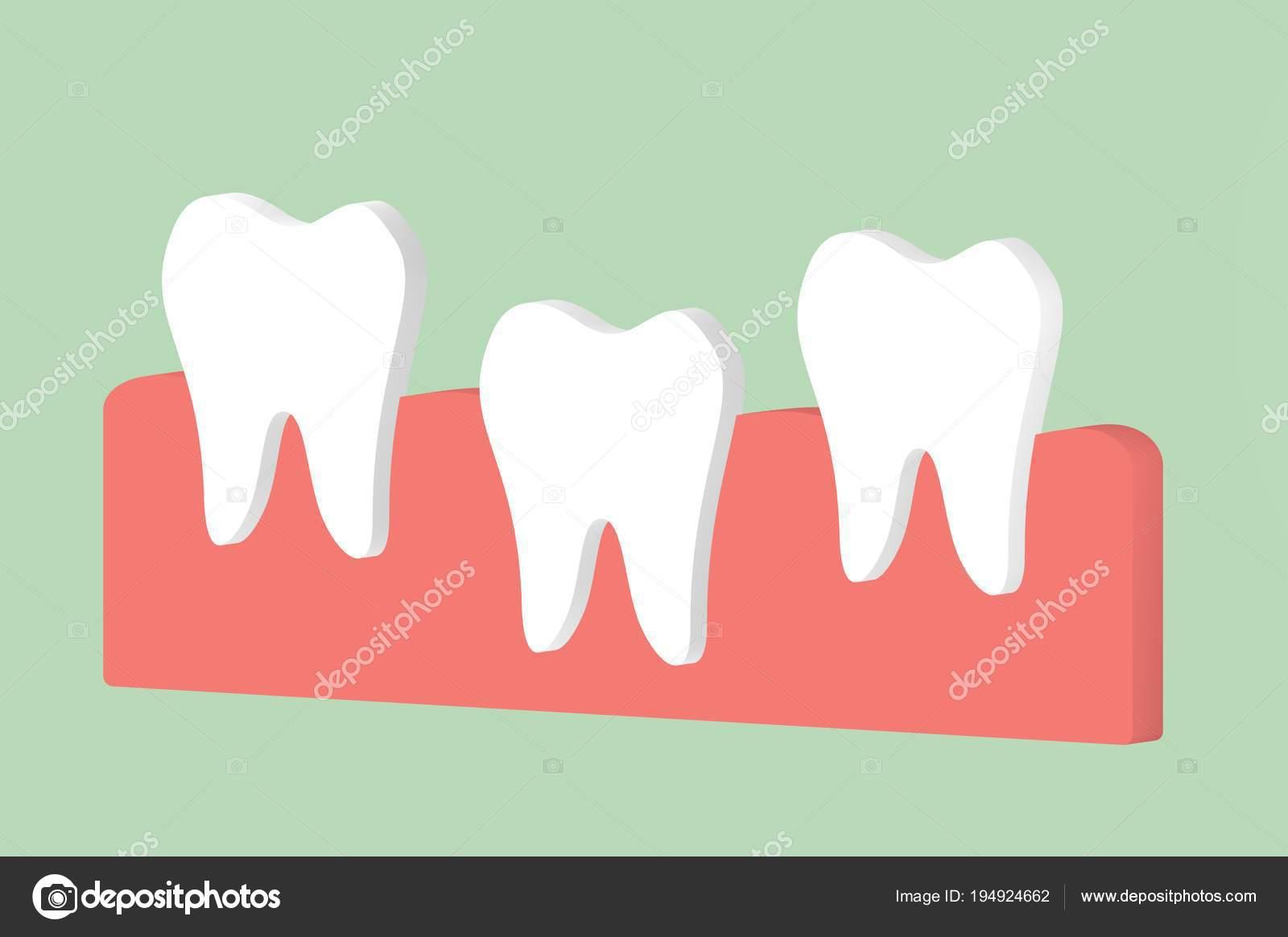 Oral po raz pierwszy