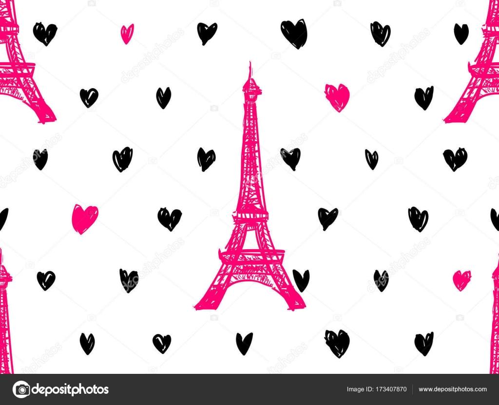Fotos: Fondos De Paris Para