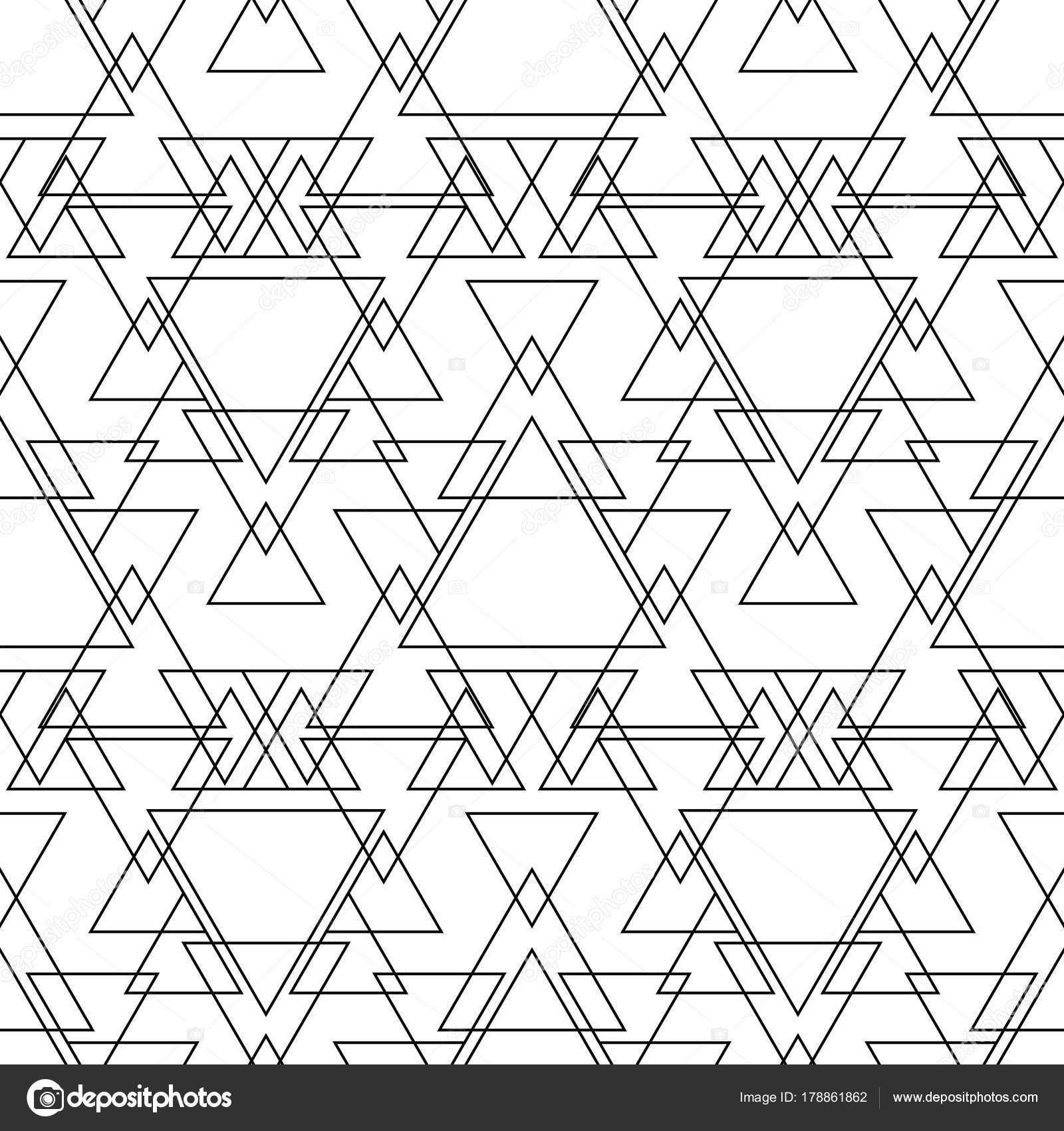 Black White Minimal Wallpaper Seamless Black And White Minimal