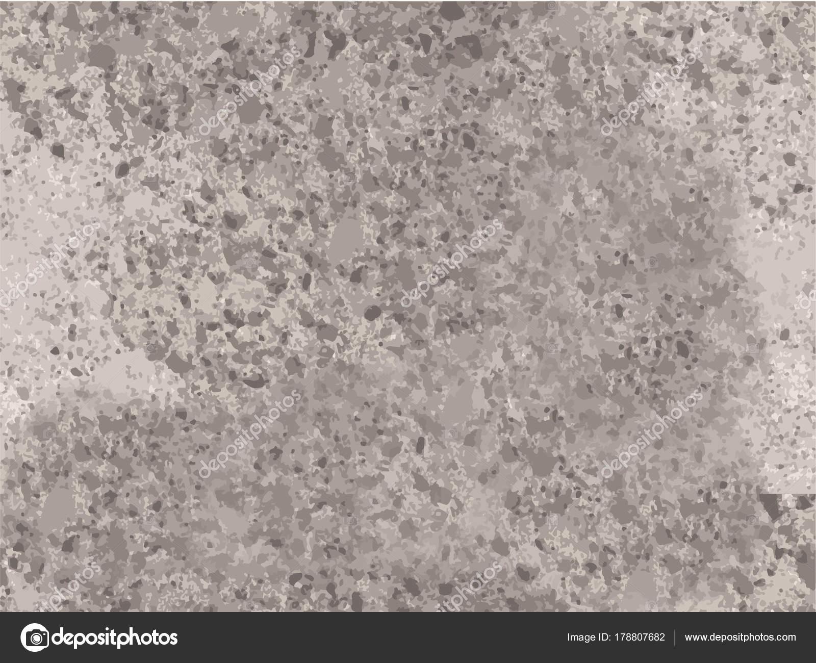 Granit Naturstein naturstein textur nachahmung stein granit stein nahtlose