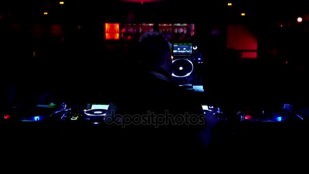 Barcelona night disco party dj session sala Apolo