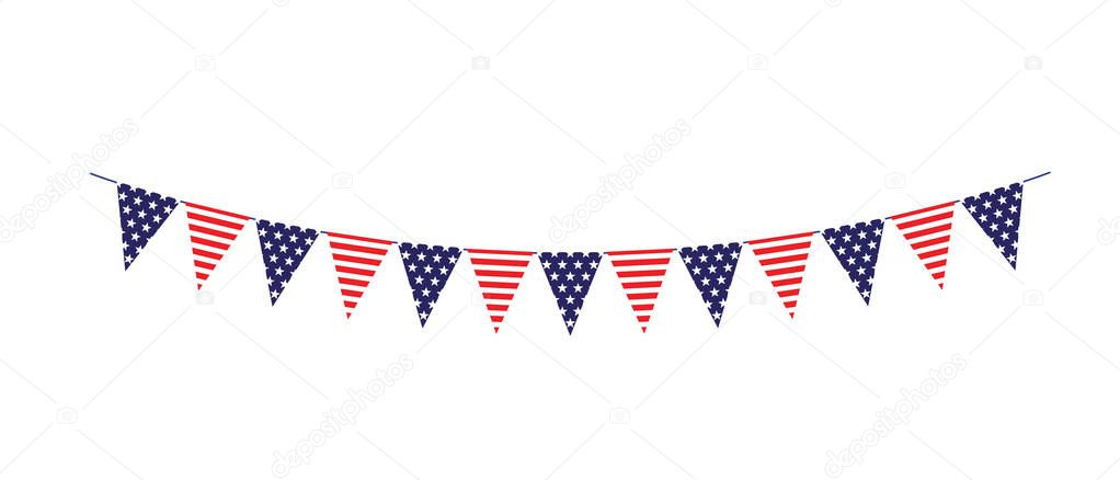 Awning Tent With Red And White Stripes For Cafe, Shop Or Store.. Royalty  Free Cliparts, Vectors, And Stock Illustration. Image 106049913.