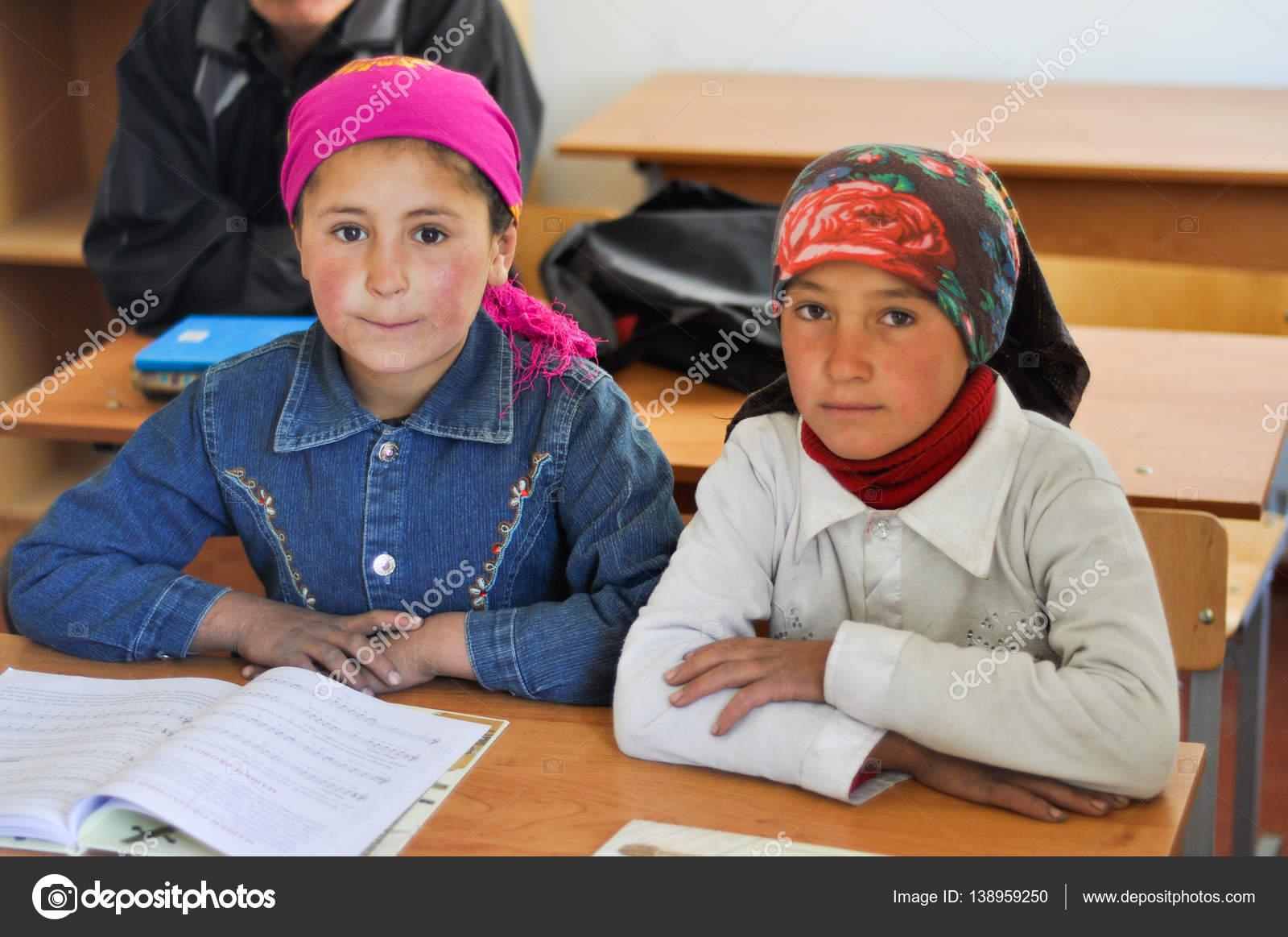 Домашние фото девушек из таджикистана — pic 11