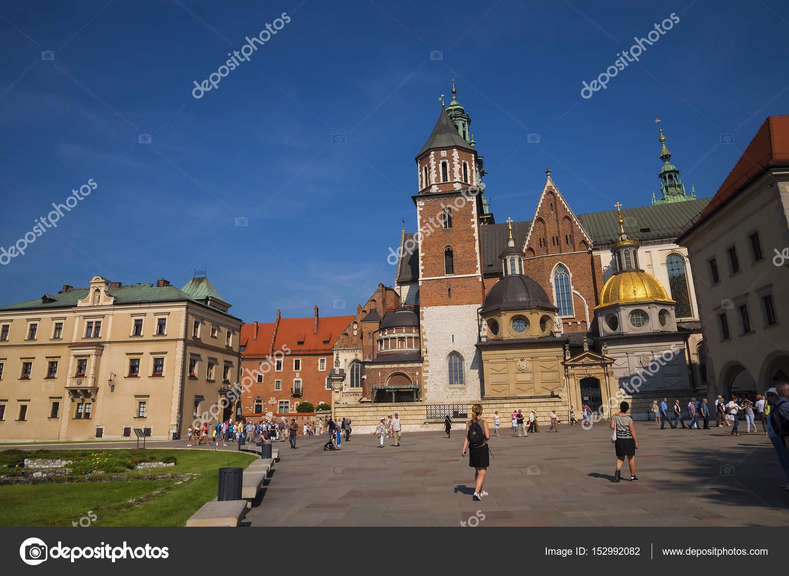 sito di incontri gratuito in Polonia