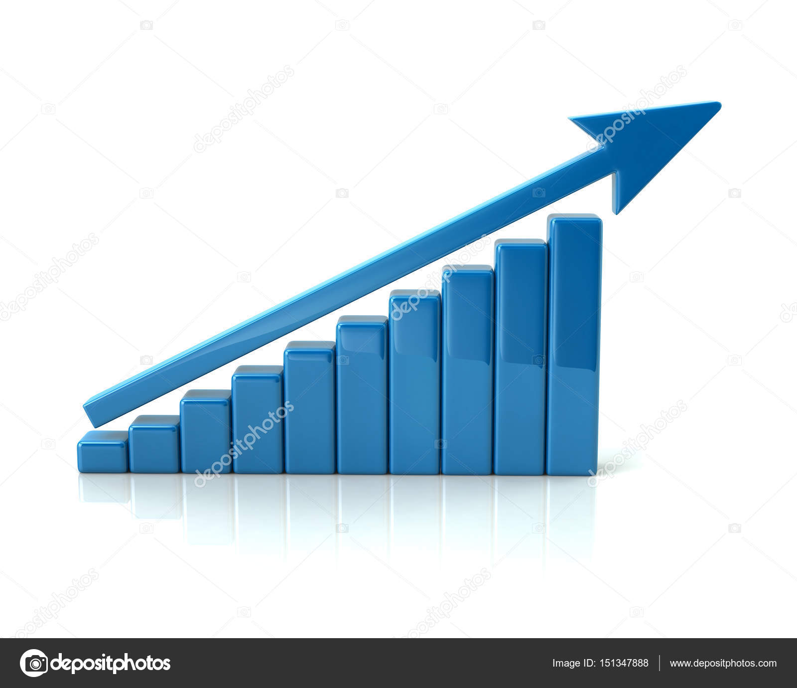 Business growth chart fieldstation business growth chart nvjuhfo Gallery
