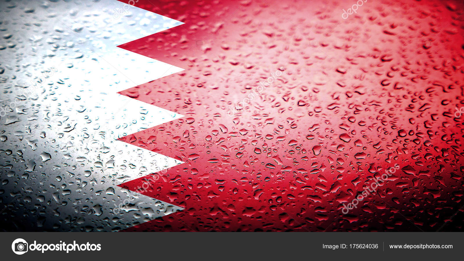 National Flags Symbols Signs Stock Photo Omeryontar 175624036
